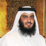 Photo of AHMED AJMI