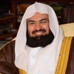 Photo of ABDULRAHMAN AS-SUDAIS