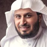 Photo of SAAD AL-GHAMDI